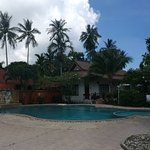 Photo of Kanok Buri Resort