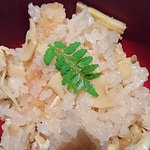 Photo de Hiiragiya