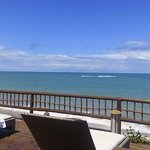 Foto di Saint Tropez Praia Hotel