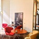 Photo de Hotel Gault