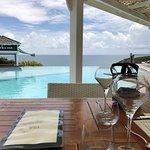 Foto di La Toubana Hotel & Spa