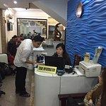 Foto de Little Hanoi Hostel 2