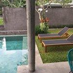 Photo of Aria Villas Ubud
