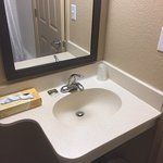 Foto de Extended Stay America - Dallas - DFW Airport N.