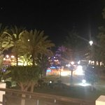 Photo of Iberostar Founty Beach
