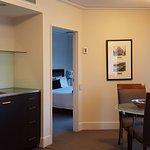 Bolton Hotel Wellington Foto