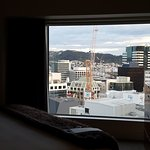 Foto de Bolton Hotel Wellington