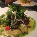 Foto de El Pulpo Restaurant and Tapas Bar