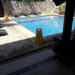 Photo de Hotel Boutique Santa Maria Del Mar