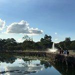 Photo of Kandawgyi Park
