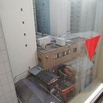 Foto de Daiwa Roynet Hotel Hakata Gion