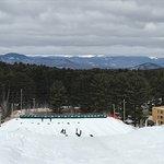 Foto di Cranmore Mountain Resort