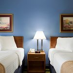Days Inn Fargo Image