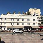 Photo of Bentley Hotel South Beach