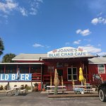 Photo of Joanie's Blue Crab Cafe