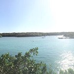 Photo of Xel-Ha