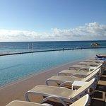 Foto de Grand Lucayan, Bahamas
