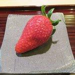 صورة فوتوغرافية لـ Hirosaku
