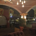 Foto de Ernest & Fidel Cafe