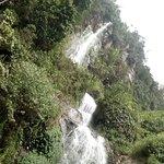 Photo of Termales Santa Rosa de Cabal