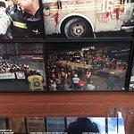 Foto di New York City Fire Museum