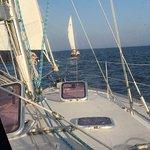 Foto de North Star Sailing Charters
