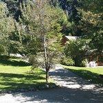 Foto de Aldea de los Andes