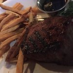 Photo of Chuck's Steak House