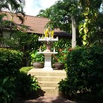 Pinnacle Resort Samui