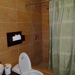 Foto de Hotel Casona del Lago