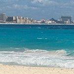Photo de Club Med Cancun Yucatan