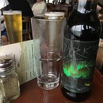 Flying Beaver Bar & Grill Foto