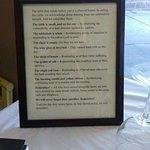 Fallen Soldier Pledge