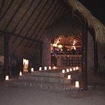 Recent stay for Savoir Soul Yoga Retreat. Fantastic!