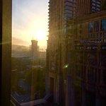 Foto de Melia Kuala Lumpur