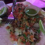 Photo of Lupita's Mexican Food