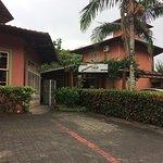 Photo of Pousada Villa Caicara