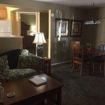 Photo de Old Ranch Inn