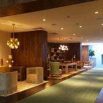 The Riviera Palm Springs, A Tribute Portfolio Resort Foto