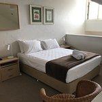 Foto de Mariner Bay Apartments