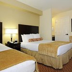 Foto de BEST WESTERN Orlando Convention Center Hotel
