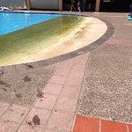 Melia Puerto Vallarta All Inclusive Foto