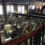 Foto de Cable Car Museum