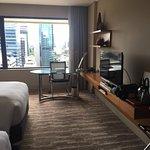 Photo de Hilton Brisbane