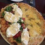 Photo of Pizza 4P's