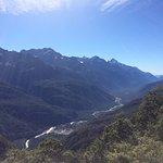 Foto de Ultimate Hikes Guided Walks