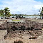 Photo de Island Eco Tours - Day Tours
