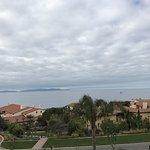Terranea Resort Foto