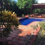 Foto de Cabinas Diversion Tropical
