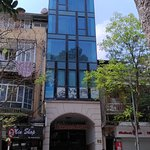 Photo of Cosiana Hotel Hanoi